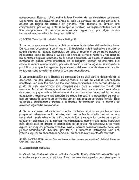 CODIGO CIVIL COMENTADO-contratos_en_general-tomo_vii