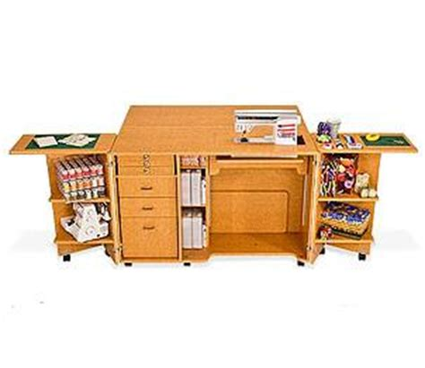 koala sewing cabinets for sale furniture page 3 tops sewing quilting outlet