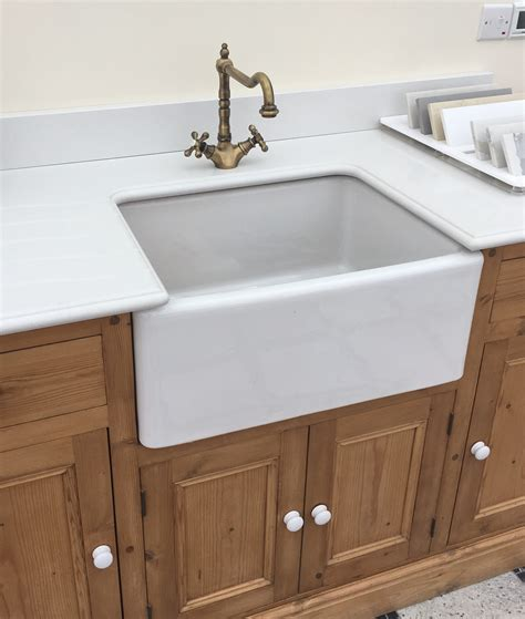 belfast sink bathroom 100 belfast bathroom sink villeroy u0026 boch