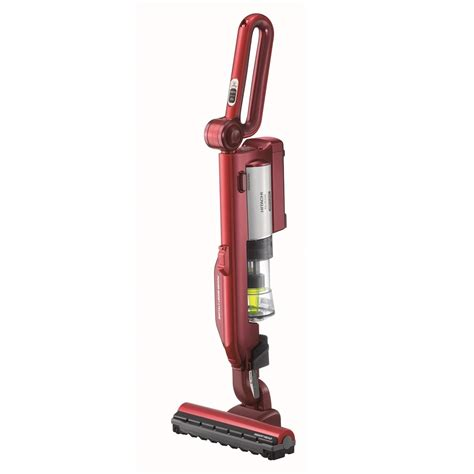 Daftar Vacuum Cleaner Hitachi hitachi pvxc500240 cordless handheld stick vacuum cleaner plugins