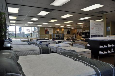 Pictures For Bedmart Mattress Super Stores In Portland Or
