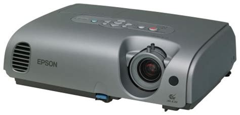 compare price to epson powerlite home cinema 2000