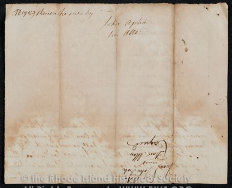 Island County Court Records Colonial Justice Early Rhode Island Court Records Project Rhode Island Historical