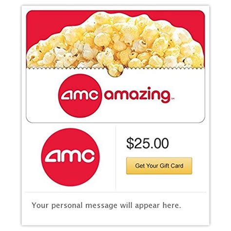 Regal Cinemas Gift Card Locations - regal cinemas gift cards e mail delivery daily deal feeds