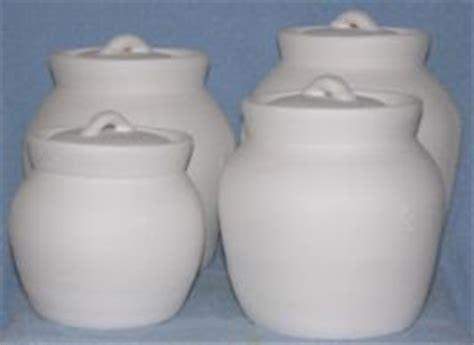 adorable country classics primitive ceramic canisters adorable country classics primitive canisters