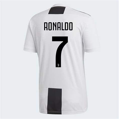 ronaldo juventus camiseta camiseta ronaldo juventus home 2019 gastos de envio gratis