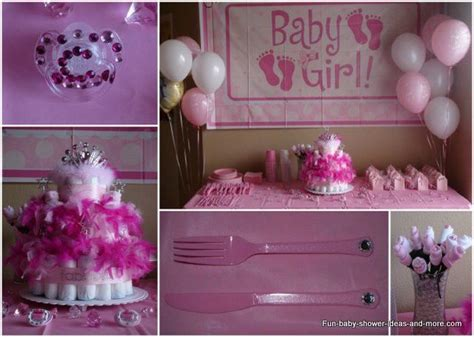 baby girl bathroom ideas decorating ideas for baby shower for girl princess baby