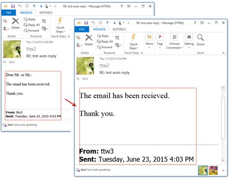 Office 365 Outlook Zoom Quickly Set Change Default Text Zoom In Outlook