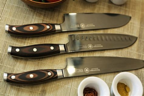 rostfrei kitchen knives rostfrei kitchen knives images gt gt rostfrei kitchen