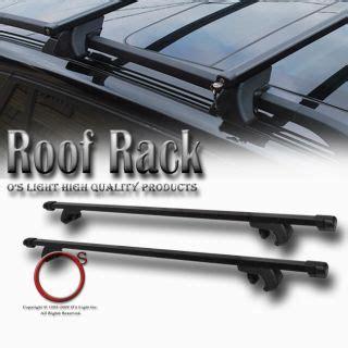 Jeep Grand 2013 Roof Rack by 2011 2012 2013 2014 Jeep Grand Roof Rack Cross