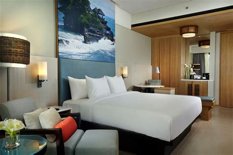 marriott great room concept marriott international announces the second courtyard by