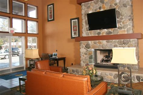 traverse city comfort inn 55 best places to stay when you visit traverse city mi