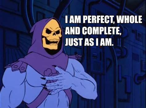 Skeletor Meme - 13 inspirational lessons from skeletor realclear