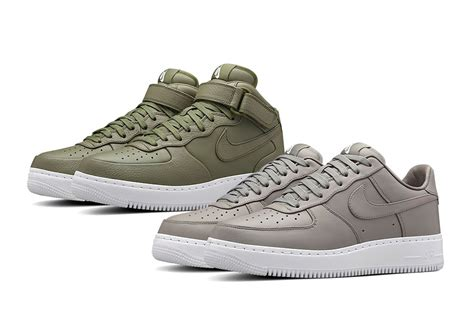 nike air one mid olive learn german faster de