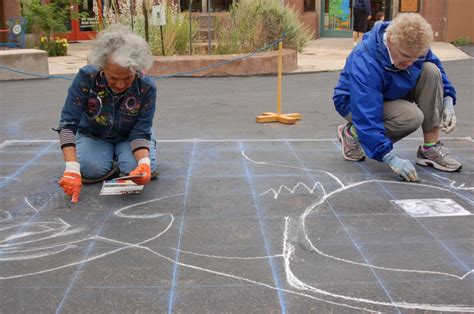 chalk paint utah chalk in kayenta for the weekend painting festival