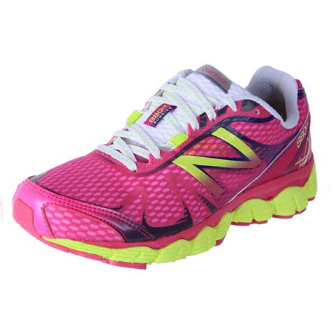 wide womens sneakers genuine new balance s wide neutral running shoes