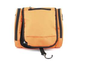 Toiletry Bag Best Best S Hanging Toiletry Bag Make Your Travels