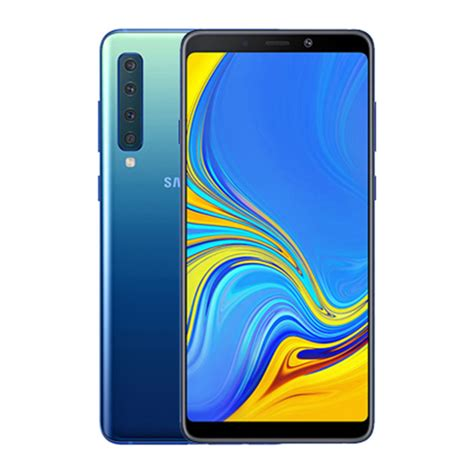 Harga Samsung A7 Di Tahun 2018 harga samsung galaxy a9 2018 review spesifikasi dan