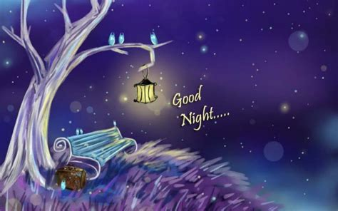 wallpaper cute good night romantic good night hd wallpapers hd wallpapers