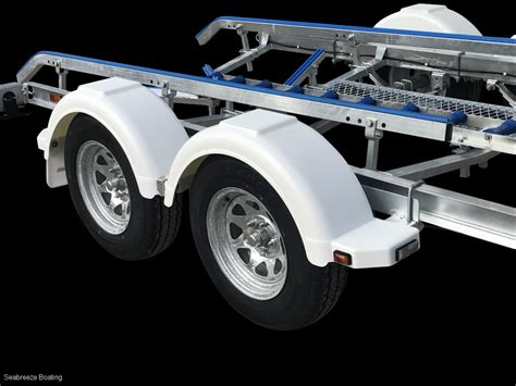 c channel boat trailer used galvanised c channel boat trailer range new release