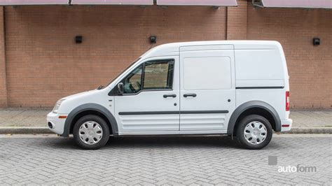 small engine maintenance and repair 2012 ford transit connect on board diagnostic system 2012 ford transit connect autoform
