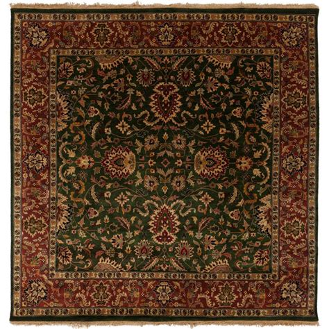 Forest Green Bathroom Rugs Forest Green Bathroom Rug
