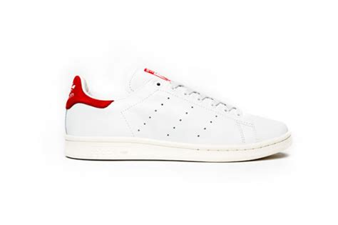 Sepatu Adidas Yezzy 350 Supreme Premium Edition adidas originals stan smith january 2014 releases