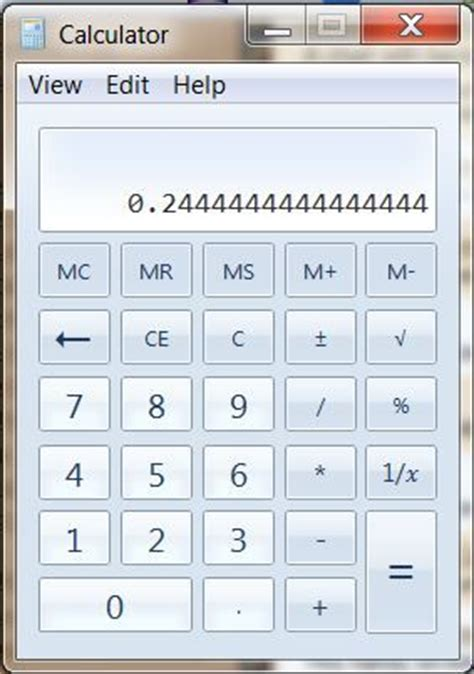 Quilt Square Calculator by Tops Quilt Blocks And Charts On