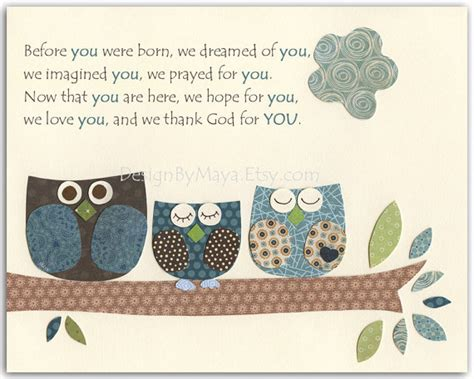 owl pictures for room nursery for owl nursery bedding baby boy room baby