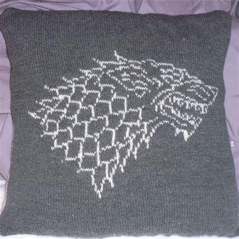 snowflake patterns game of thrones best game of thrones knitting patterns loveknitting blog