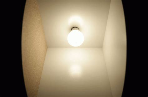 dimming led light bulbs which led bulbs are best for built in dimmers cnet