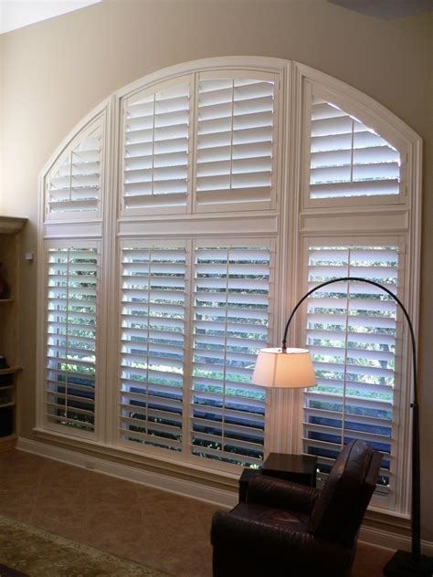 Louvered Blinds Premium Shutters Gallery For All About Blinds Amp Shutters