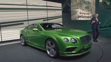 bentley price 2018 new bentley continental gt 2018 new cars review