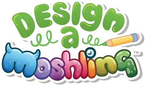 design competition wiki design a moshling contest 2014 moshi monsters wiki