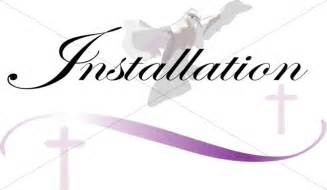 Installation clip art related keywords amp suggestions installation