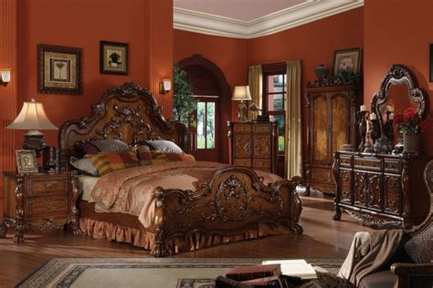 bed king bed frame with headboard and footboard home