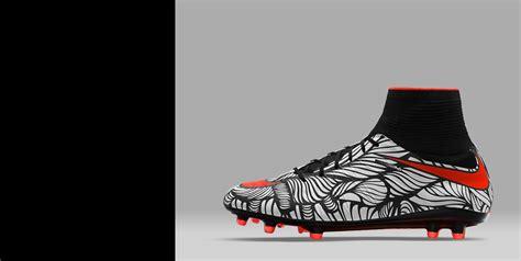 neymar new shoes neymar jr nike