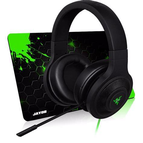 Headset Razer Kraken Usb fone razer kraken usb headset razer synapse 7 1 pc e ps4 r 359 90 em mercado livre