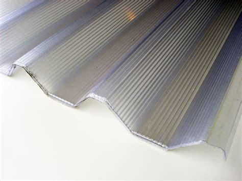 materiali per coperture tettoie pannelli per coperture tetti e solai pannelli per