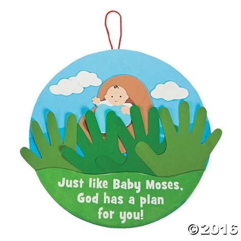 moses crafts for 17 best ideas about baby moses crafts on baby