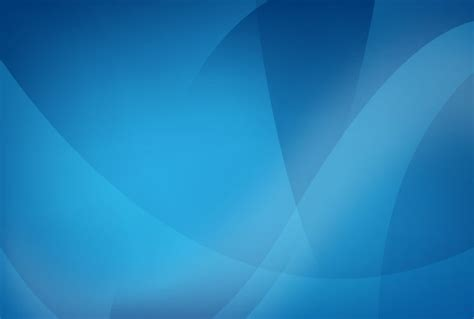 blue abstract wallpaper vector abstract blue background free vector download 49 474 free