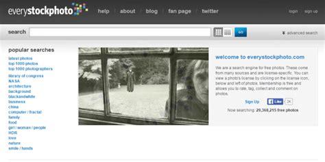 imagenes web libres 10 sitios web en los cuales descargar im 225 genes libres o de