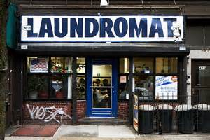 187 my beautiful laundrette d foy