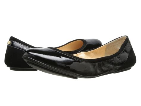 most comfortable flats for women the 18 most comfortable cute shoes for women