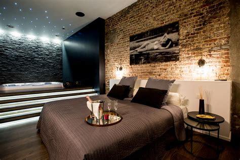 apartment chambre avec privatif brussels
