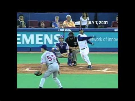 baseball umpire how to make great part time money and at your books best mlb throws of all time part 1