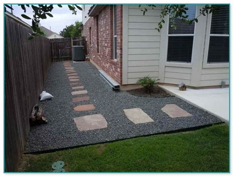 cost of backyard landscaping low cost backyard landscaping ideas