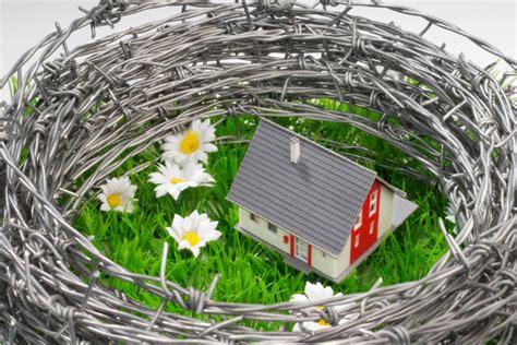 sicheres zuhause mit smart home zum sicheren zuhause