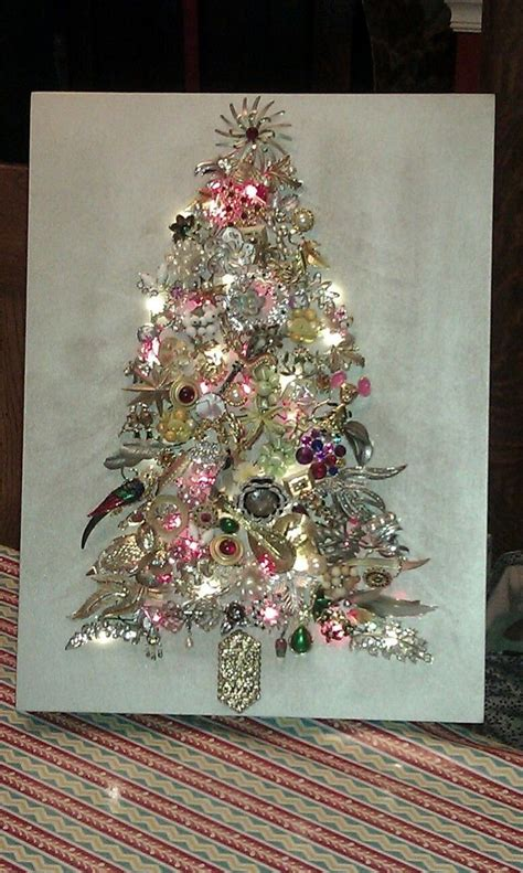 pin by ellie gerzema on christmas pinterest