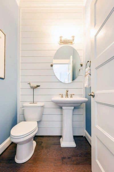 top    bath ideas unique bathroom designs